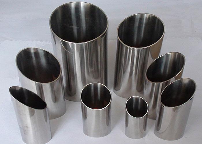 304 cijevi od nehrđajućeg čelika - ASME SA213 SA312 304 cijevi od nehrđajućeg čelika