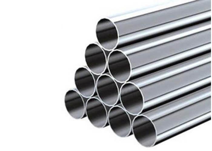 ASTM A213 TP 347 ASME SA 213 TP 347H EN 10216-5 1.4550 bešavne cijevi od nehrđajućeg čelika