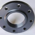 Prirubnica od ugljičnog čelika ASTM A105