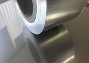 Legura L605 kobaltni lim / kalem Haynes 25- AMS 5537, 5759