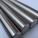 17-4PH / SUS630 Šipka od nehrđajućeg čelika