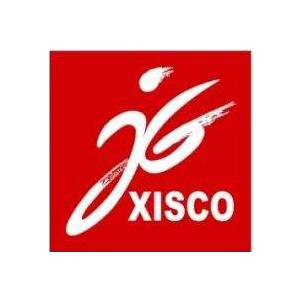 Xisco logotip