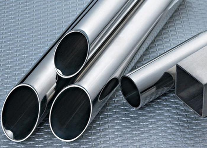 330,660,631,632,630 Ogledala bešavne cijevi od nehrđajućeg čelika