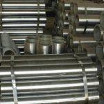 ST37.4 EN10305 Bešavne čelične cijevi
